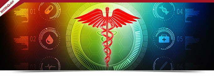 Occupational Services – Urgent Care Near Me Palm Coast FL MediQuick