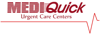 Urgent Care Near Me Palm Coast FL MediQuick Urgent Care Centers