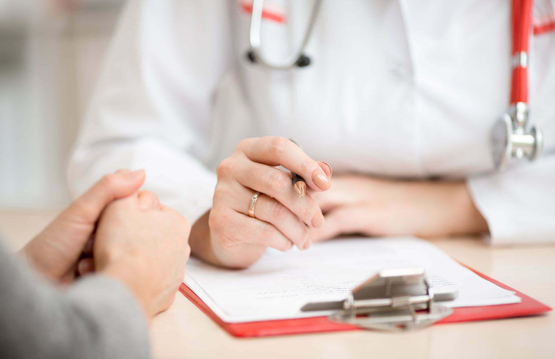 Urgent Care Near Me Palm Coast FL MediQuick Urgent Care Centers